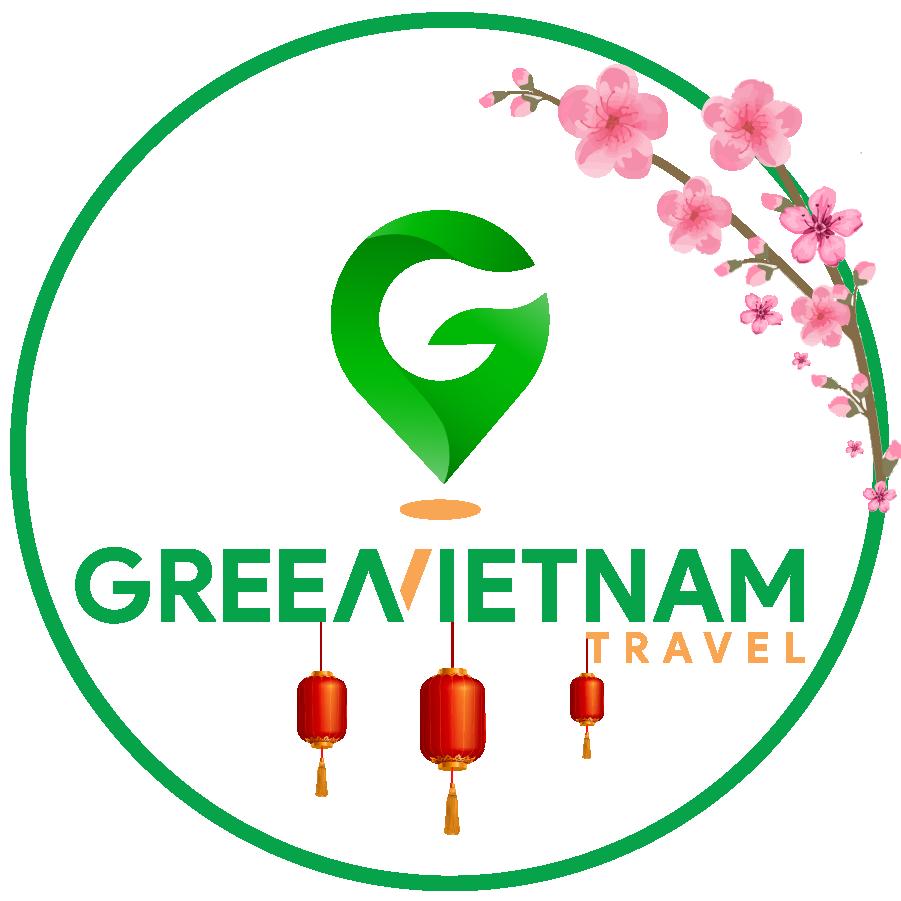 Green Việt Nam Travel | Tour Du Lịch Chuyên Nghiệp